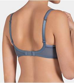 BEAUTY-FULL IDOL Wired padded bra