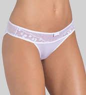 BEAUTY-FULL COUTURE Tai brief