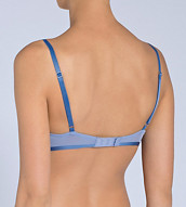 ELUSIVE ESSENCE Wired bra