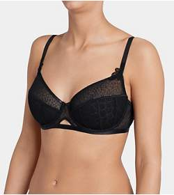 IDEALIST ESSENCE Wired bra