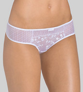 BEAUTY-FULL COUTURE String brief