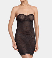 SCULPTING SENSATION Shapewear Unterkleid