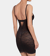 SCULPTING SENSATION Shapewear Bodydress