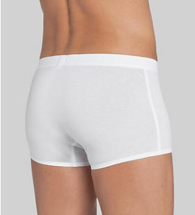 SLOGGI MEN EVERNEW Shorty d'homme