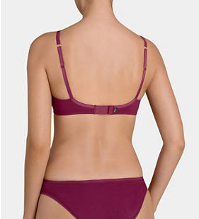 SLOGGI EVERNEW Non-wired bra