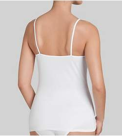SLOGGI EVERNEW Top with spaghetti straps