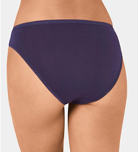 SLOGGI EVERNEW Tai brief