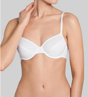 SLOGGI EVERNEW Wired bra