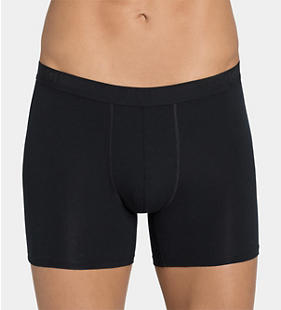 SLOGGI MEN EVERNEW Shorts uomo