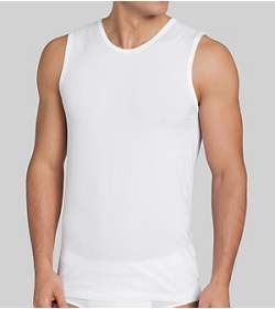 SLOGGI MEN EVERNEW Vest Tank top