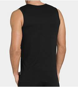 SLOGGI MEN EVERNEW Men's vest tank top