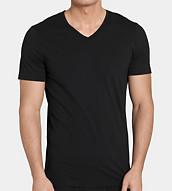 SLOGGI MEN EVERNEW Shirt with short sleeves