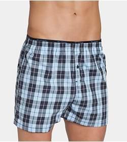 SLOGGI MEN FREEDOM Men's Boxer shorts