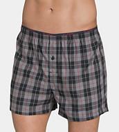SLOGGI MEN FREEDOM Boxer shorts
