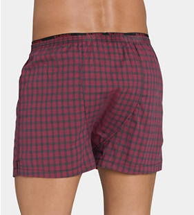 SLOGGI MEN FREEDOM Boxers d'homme