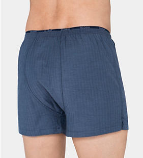 SLOGGI MEN FREEDOM Heren Boxershorts