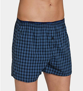 SLOGGI MEN FREEDOM Men's Boxer shorts