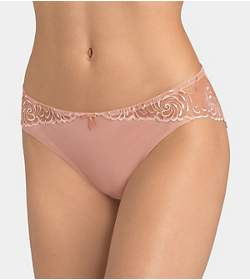 MODERN SPLENDOUR Tai brief