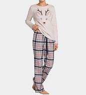 PYJAMA SETS Pyjama
