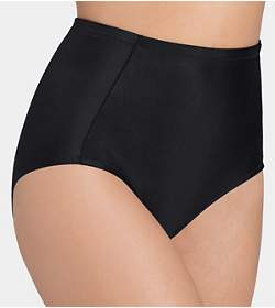 BECCA HIGH Shapewear Highwaist panty