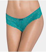 AMOURETTE SPOTLIGHT Short-string