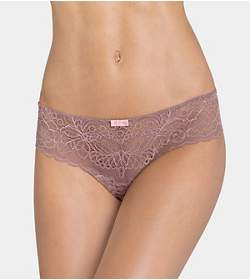 AMOURETTE SPOTLIGHT String brief