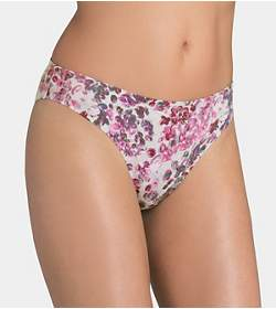 MY FLOWER MINIMIZER Tai Slip