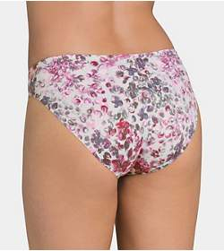 MY FLOWER MINIMIZER Tai brief