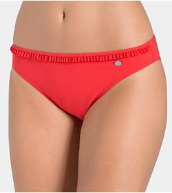SLOGGI SWIM TANGO ESSENTIALS Bikini-taitrusse