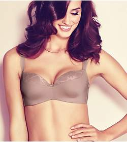 MAGIC BOOST Soutien-gorge effet lift-up