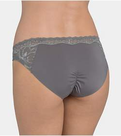 MAGIC BOOST Tai brief