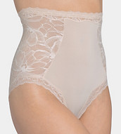 MAGIC BOOST Shapewear Taillenslip