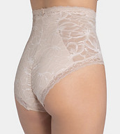 MAGIC BOOST Shapewear Highwaist panty