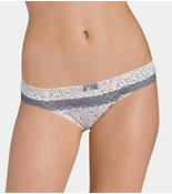 BEAUTY-FULL FLAIR Tai brief