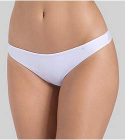 BODY MAKE-UP ESSENTIALS String brief
