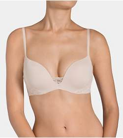 MAGIC BOOST Push-up bra