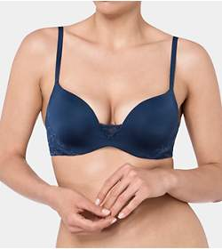 MAGIC BOOST Soutien-gorge effet push-up