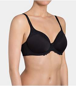 BEAUTY-FULL DARLING Wired padded bra