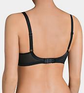 BEAUTY-FULL DARLING Wired padded bra