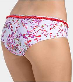 SLOGGI SWIM TANGO BLOOM Shorty Bikini