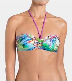SLOGGI SWIM VIVID BRAZIL Bikinitop