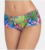 SLOGGI SWIM VIVID BRAZIL Bikini Midi Slip