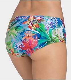 SLOGGI SWIM VIVID BRAZIL Bikini-midislip