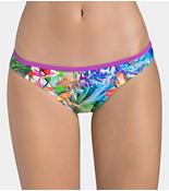 SLOGGI SWIM VIVID BRAZIL Bikini-mini