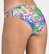 SLOGGI SWIM VIVID BRAZIL Bikini tai slip