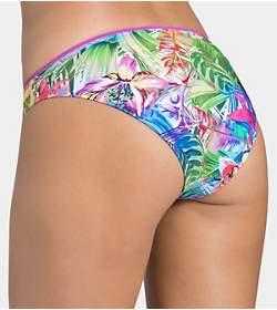 SLOGGI SWIM VIVID BRAZIL Bikini-taitrusse