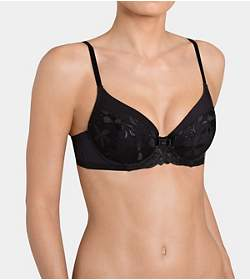SEXY ANGEL SPOTLIGHT Reggiseno push-up
