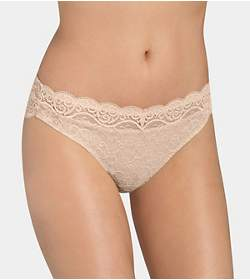 AMOURETTE 300 MAGIC WIRE Tai brief