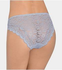 AMOURETTE 300 MAGIC WIRE Tai Slip