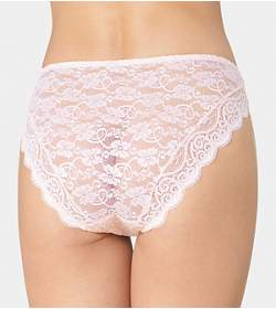 AMOURETTE 300 MAGIC WIRE Slip tai